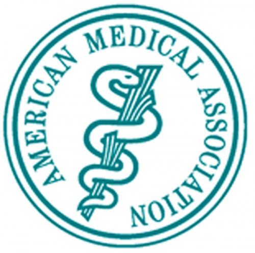 American-Medical-Association-logo-500x496